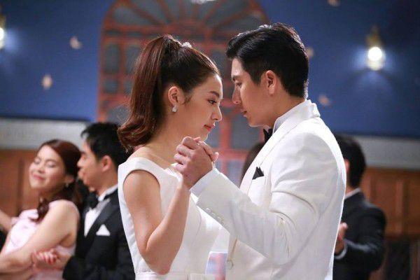 10 bộ phim Thái Lan của đài CH3 hot nhất năm 2018 cho mọt cày cuốc (10)
