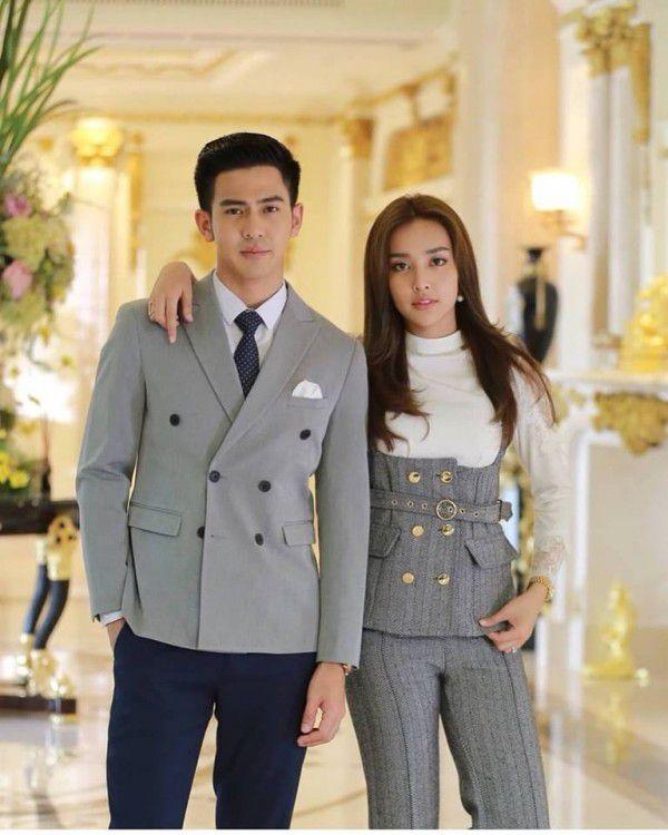 10 bộ phim Thái Lan của đài CH3 hot nhất năm 2018 cho mọt cày cuốc (7)