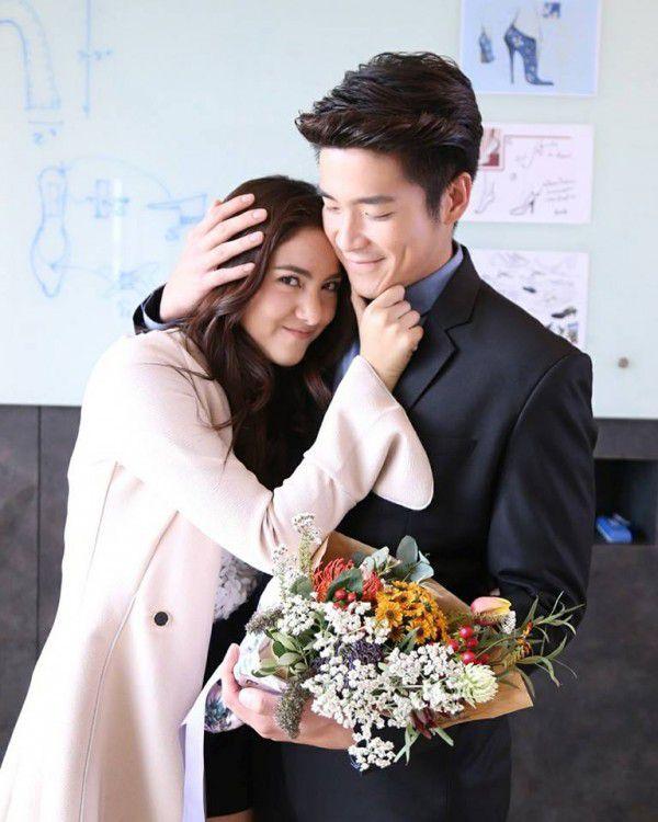 10 bộ phim Thái Lan của đài CH3 hot nhất năm 2018 cho mọt cày cuốc (8)