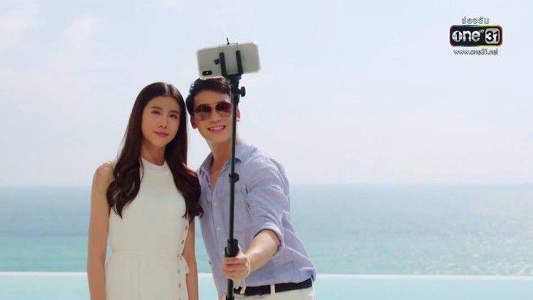 Chẳng phải định mệnh của nhau: Phim Thái có rating cao nhất khung giờ phát sóng (4)