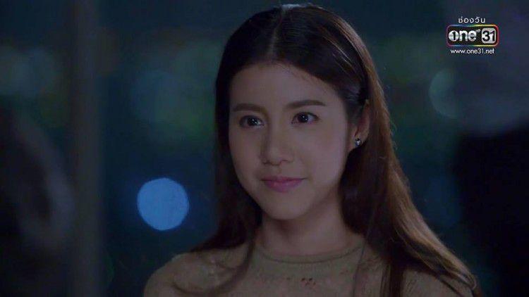 Chẳng phải định mệnh của nhau: Phim Thái có rating cao nhất khung giờ phát sóng (5)