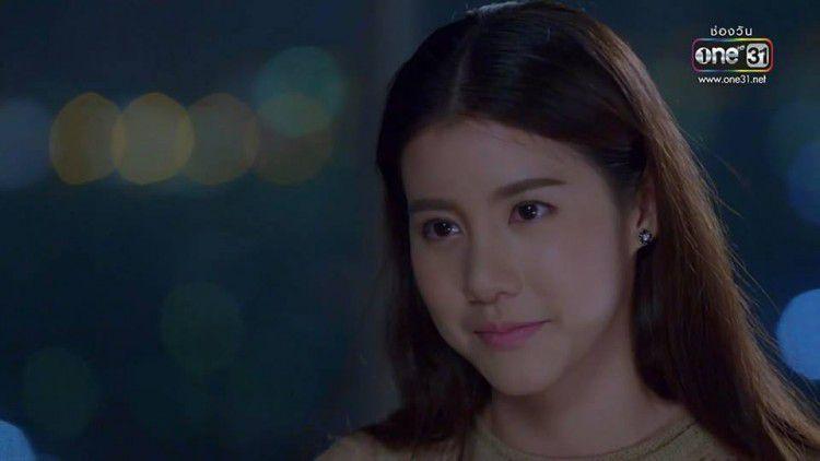 Chẳng phải định mệnh của nhau: Phim Thái có rating cao nhất khung giờ phát sóng (9)