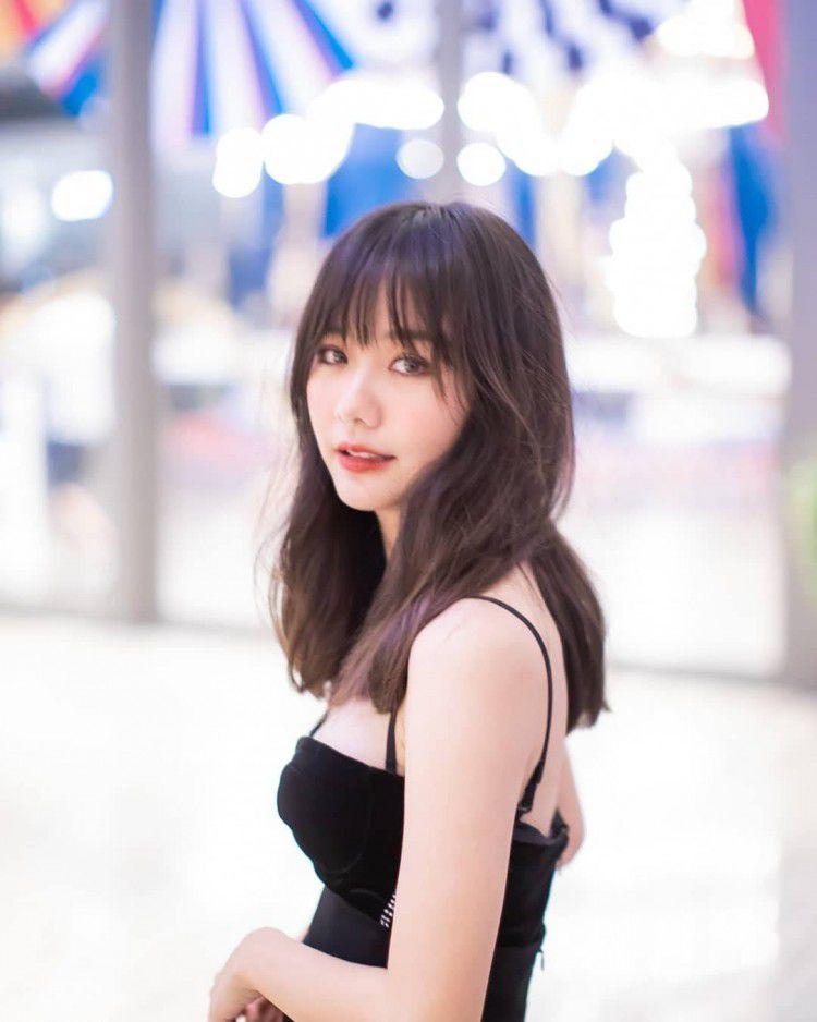 Điểm mặt một vài phim tình cảm Thái Lan hiện đại 2019 của đài CH3 (1)