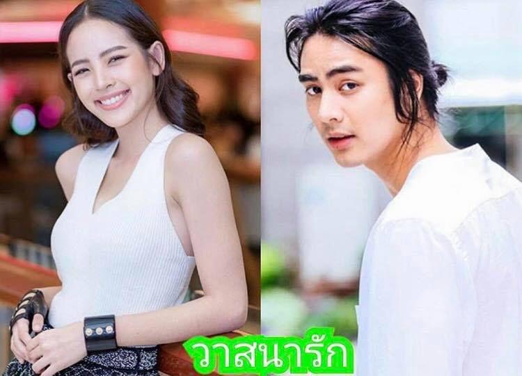 Điểm mặt một vài phim tình cảm Thái Lan hiện đại 2019 của đài CH3 (2)