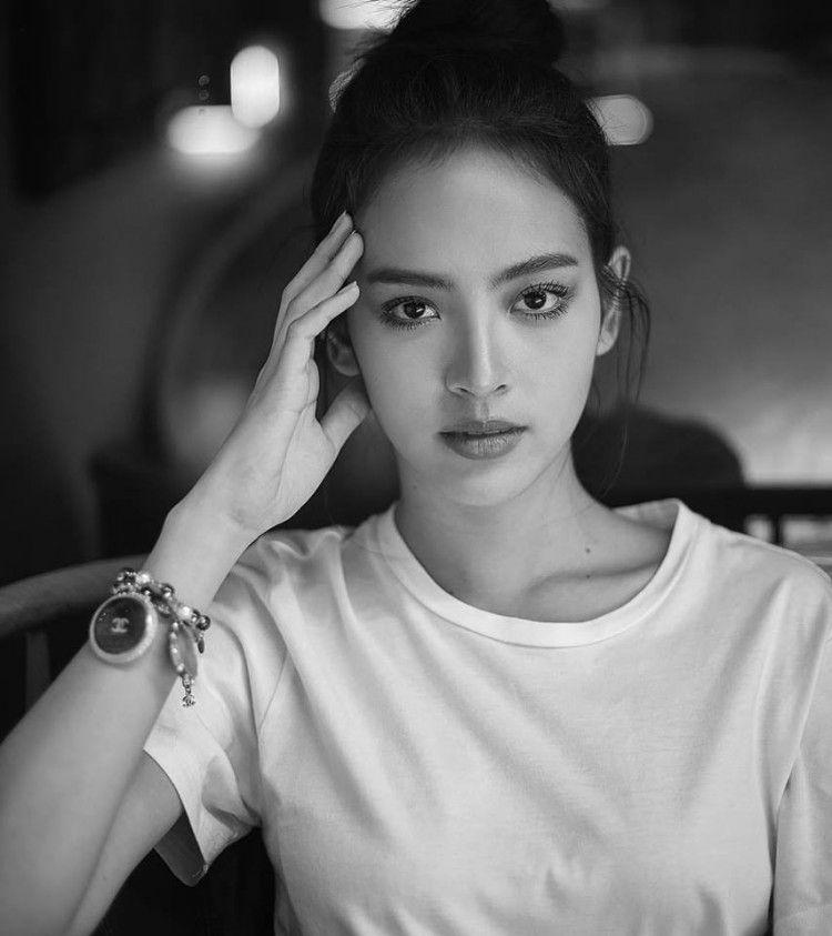 Điểm mặt một vài phim tình cảm Thái Lan hiện đại 2019 của đài CH3 (3)