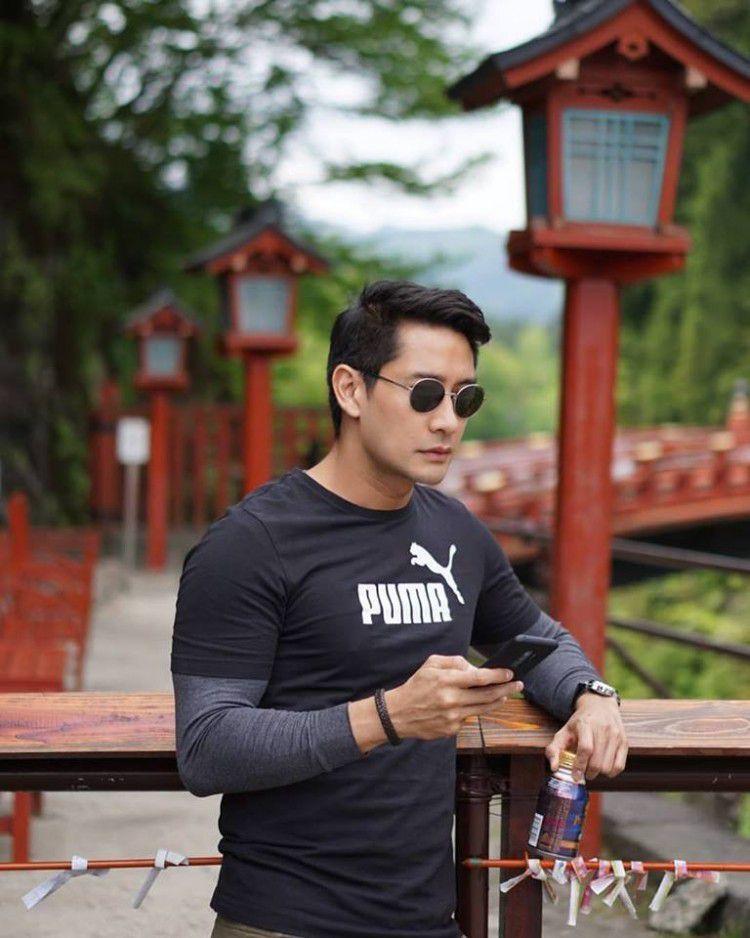Điểm mặt một vài phim tình cảm Thái Lan hiện đại 2019 của đài CH3 (5)