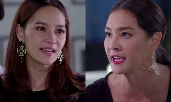 Điện ảnh Thái Lan 2018: Phim siêu ngọt nhường chỗ cho ngược tâm, kì ảo (5)
