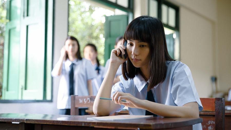 Điện ảnh Thái Lan 2018: Phim siêu ngọt nhường chỗ cho ngược tâm, kì ảo (7)