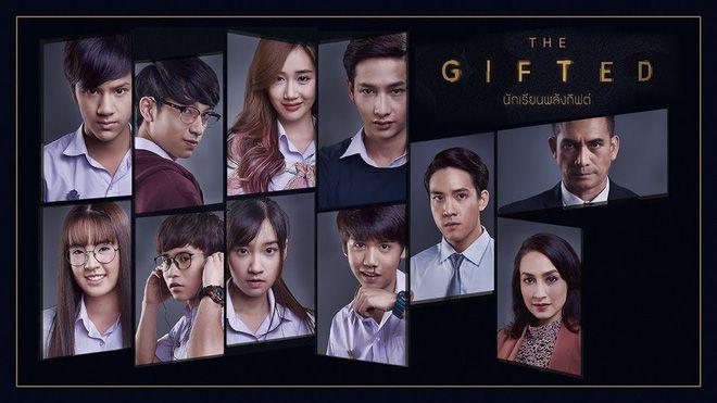Điện ảnh Thái Lan 2018: Phim siêu ngọt nhường chỗ cho ngược tâm, kì ảo (8)
