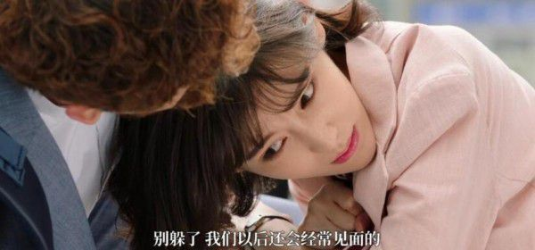 Nam thần Nickhun thất nghiệp đã phải rất 'Dũng cảm tiến đến để yêu em' (4)