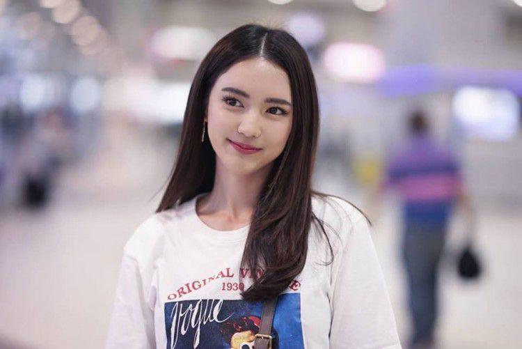"""Ngược tả tơi, phim """"Tội lỗi màu hồng"""" được mọt Trung Quốc yêu thích (10)"""