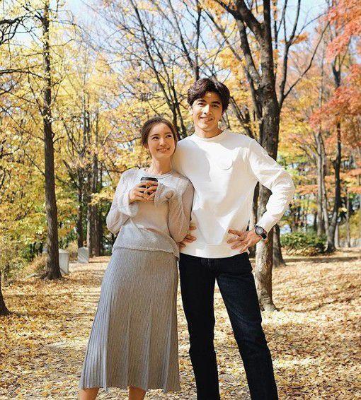 """Ngược tả tơi, phim """"Tội lỗi màu hồng"""" được mọt Trung Quốc yêu thích (2)"""