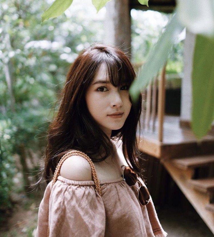 """Phim """"Cô nàng không giới hạn họ"""" Thái Lan quy tụ dàn sao nổi tiếng (13)"""