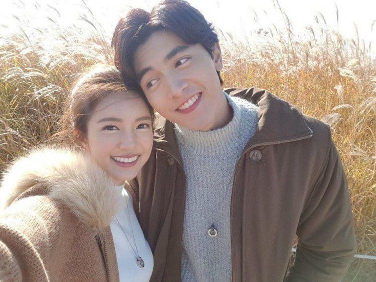 Phim Tội lỗi màu hồng tập cuối: Happy ending và thành công viên mãn (2)