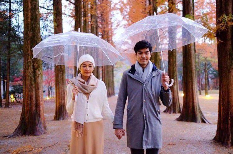 Phim Tội lỗi màu hồng tập cuối: Happy ending và thành công viên mãn (7)