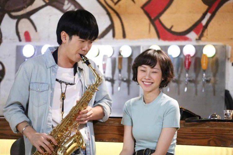 Phim Tội lỗi màu hồng tập cuối: Happy ending và thành công viên mãn (8)