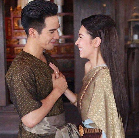 Top 10 bộ phim Thái Lan được tìm kiếm nhiều nhất 2018 trên Google (1)
