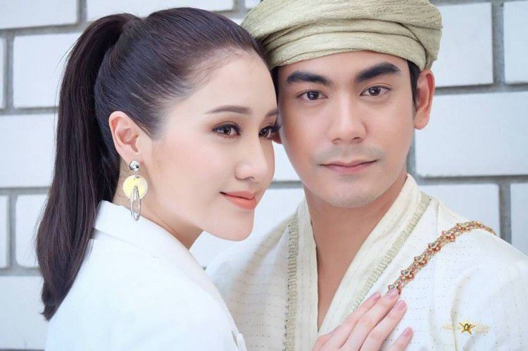 Top 10 bộ phim Thái Lan được tìm kiếm nhiều nhất 2018 trên Google (10)