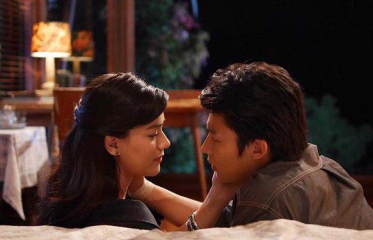 Top 3 phim Thái có rating cao nhất 2018 của đài CH3, bạn đã xem chưa? (3)