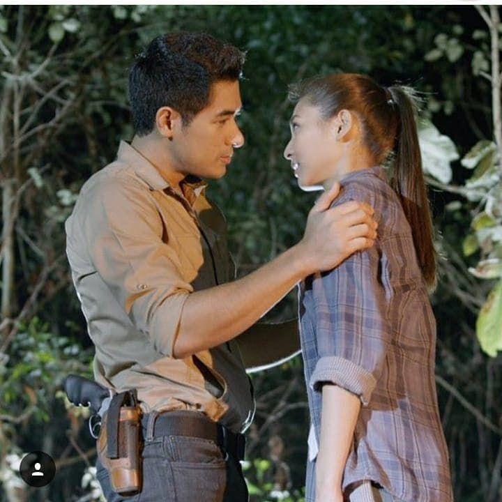 Top 3 phim Thái có rating cao nhất 2018 của đài CH3, bạn đã xem chưa? 6)