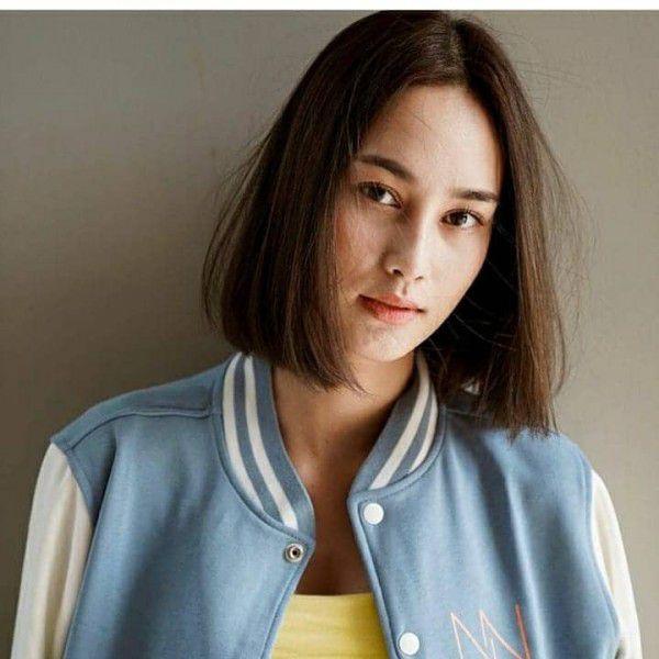 3 bộ phim Thái Lan của channel 7 lên sóng tháng 1 năm 2019 (2)