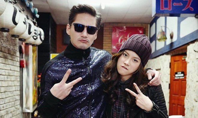 4 phim Thái Lan remake lên sóng năm 2019, mọt hóng dự án nào? (2)
