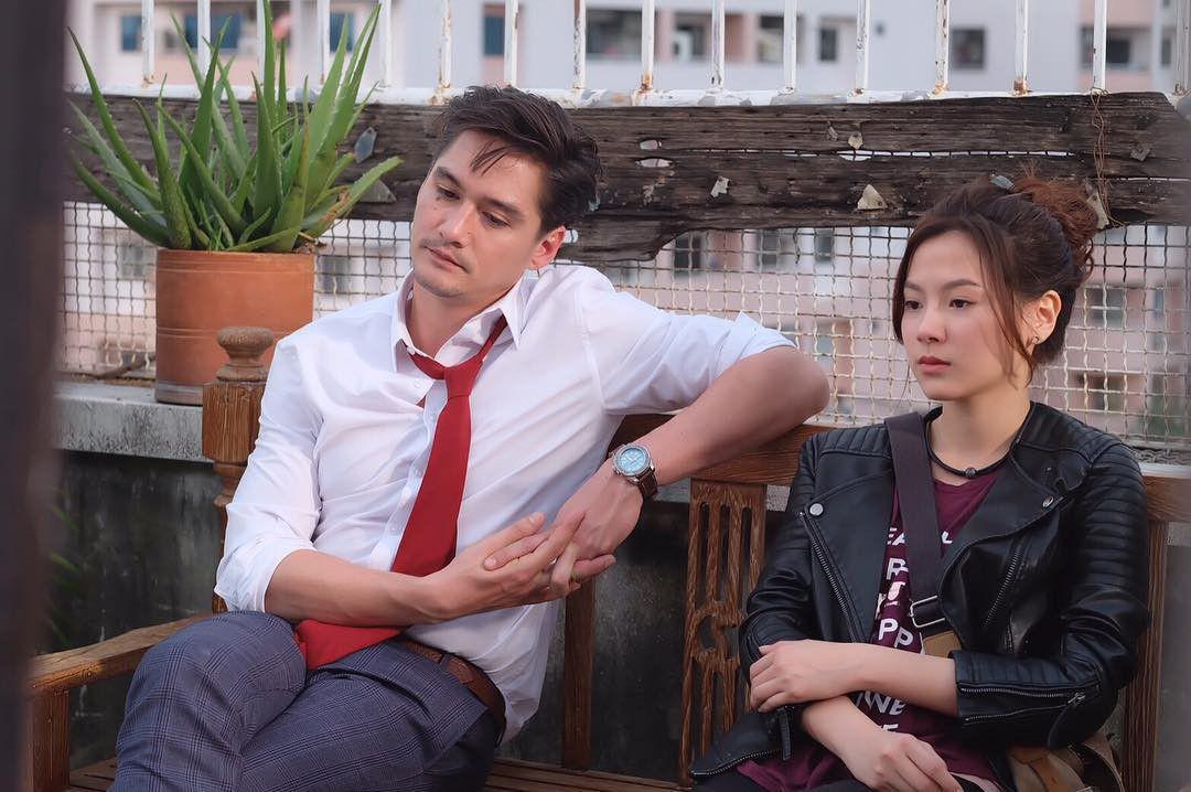 4 phim Thái Lan remake lên sóng năm 2019, mọt hóng dự án nào? (3)