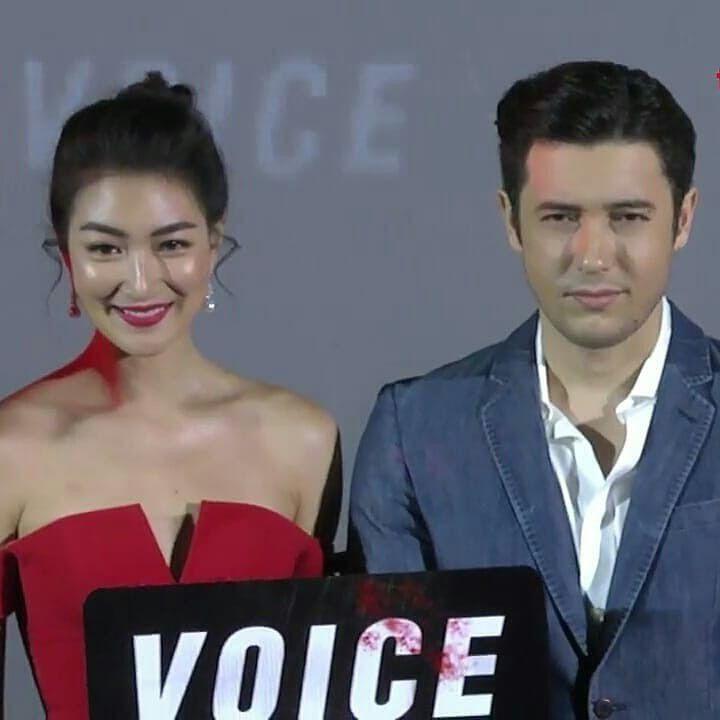 4 phim Thái Lan remake lên sóng năm 2019, mọt hóng dự án nào? (7)