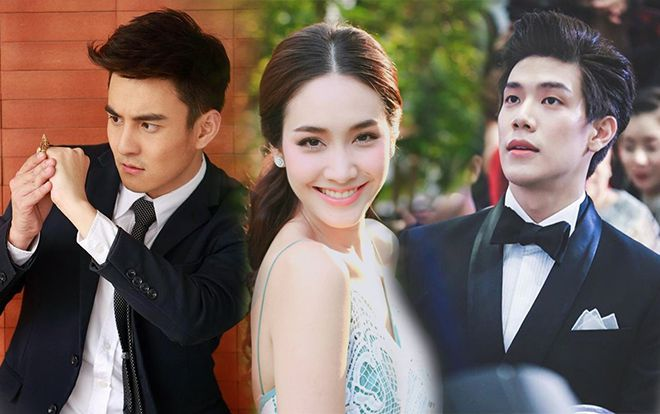 4 phim Thái Lan remake lên sóng năm 2019, mọt hóng dự án nào? (9)