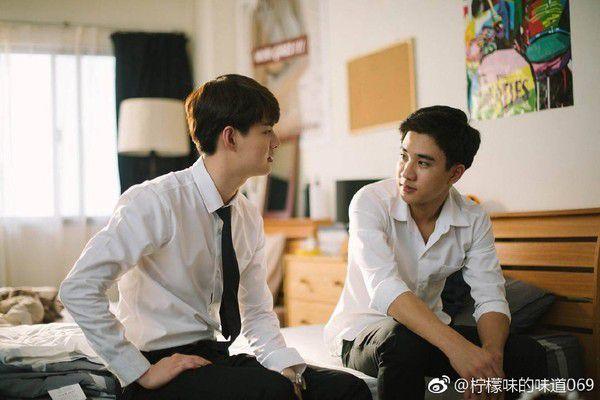 6 cặp đôi phim boylove Thái Lan được hủ nữ Trung Quốc yêu thích 2018 (10)