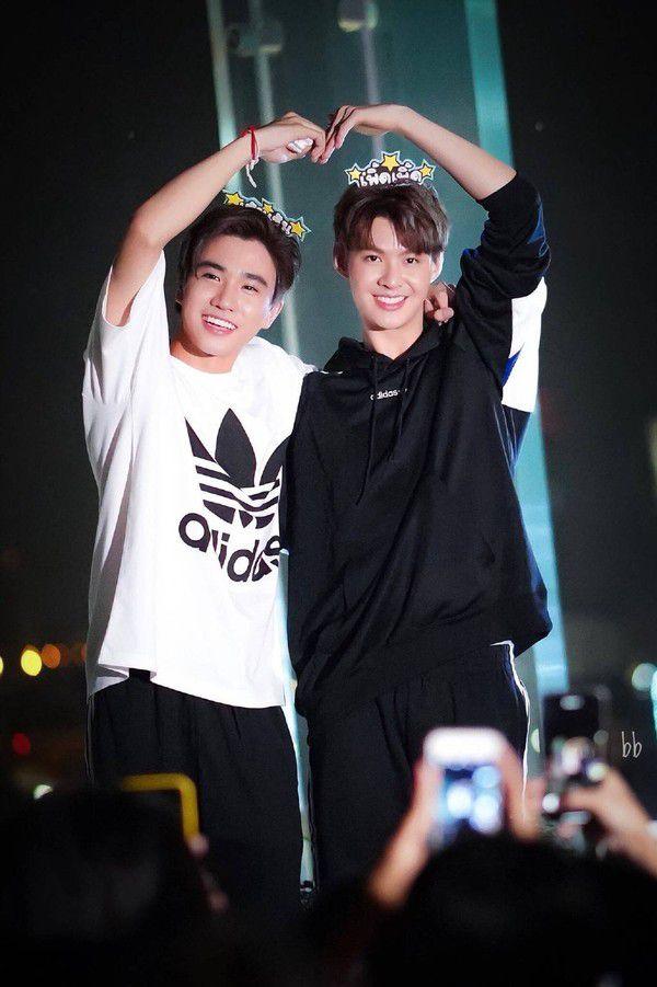6 cặp đôi phim boylove Thái Lan được hủ nữ Trung Quốc yêu thích 2018 (12)