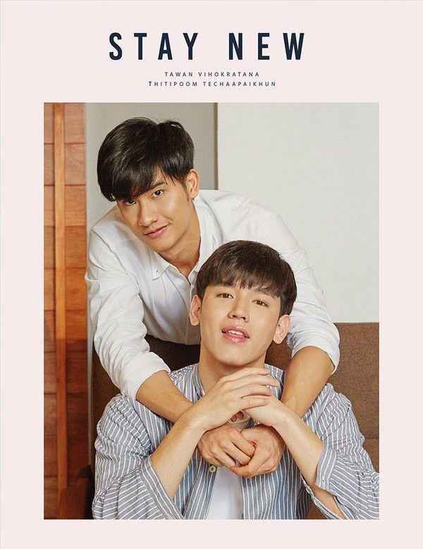 6 cặp đôi phim boylove Thái Lan được hủ nữ Trung Quốc yêu thích 2018 (16)