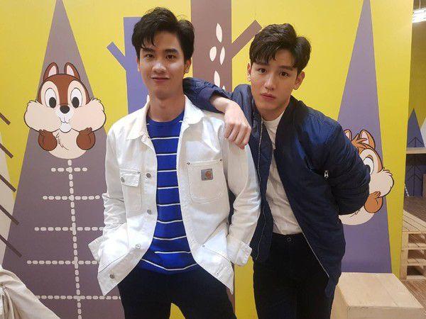 6 cặp đôi phim boylove Thái Lan được hủ nữ Trung Quốc yêu thích 2018 (18)