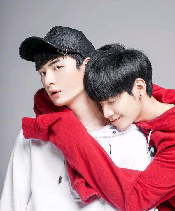 6 cặp đôi phim boylove Thái Lan được hủ nữ Trung Quốc yêu thích 2018 (2)