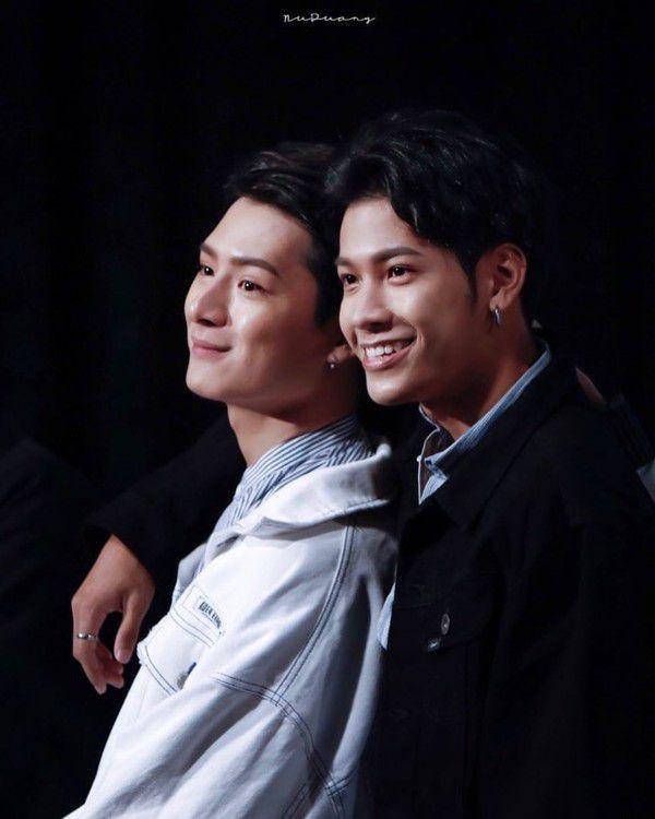 6 cặp đôi phim boylove Thái Lan được hủ nữ Trung Quốc yêu thích 2018 (3)