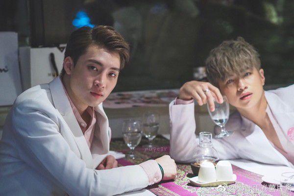 6 cặp đôi phim boylove Thái Lan được hủ nữ Trung Quốc yêu thích 2018 (8)