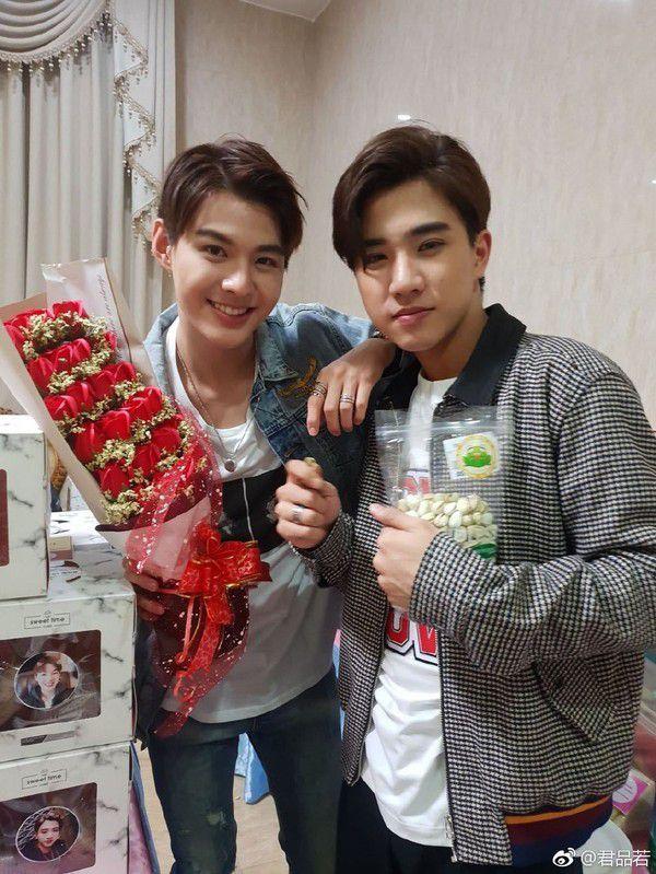 6 cặp đôi phim boylove Thái Lan được hủ nữ Trung Quốc yêu thích 2018 (9)