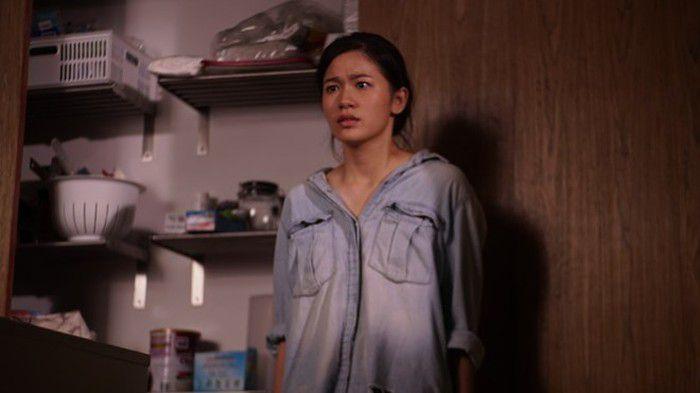 Bức ảnh quỷ ám (Viral): Phim kinh dị học đường Thái Lan cuối 2018 (1)
