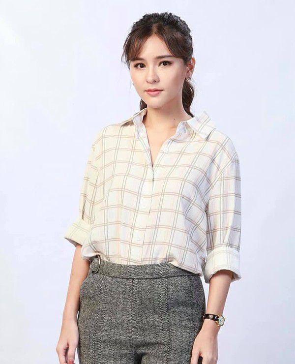 Búp bê bị ma ám (Tukta Phee ): Phim kinh dị Thái hot nhất tháng 1/2019 (9)