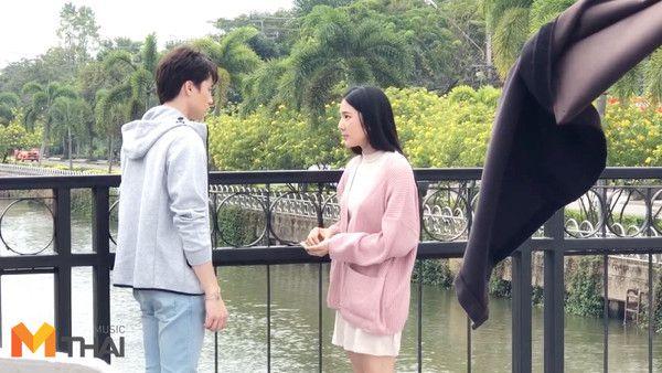 Cặp đôi Mean - Plan của Love By Chance tái hợp trong phim đam mỹ mới (1)