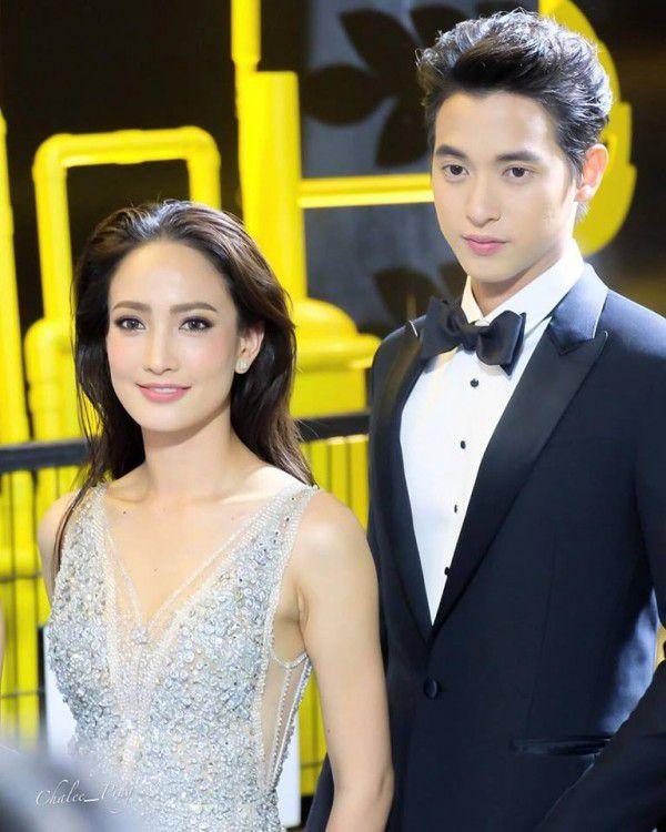 Đây là 3 bộ phim Thái đỉnh nhất năm 2018 lọt top phim châu Á hay nhất (1)