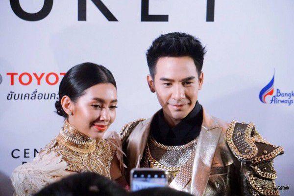 Đây là 3 bộ phim Thái đỉnh nhất năm 2018 lọt top phim châu Á hay nhất (3)