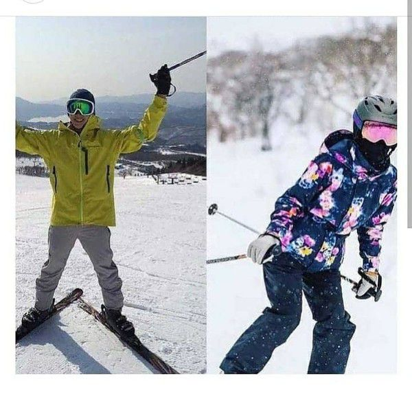 """Fan """"hoàng tử nụ cười Thái Lan"""" tìm ra danh tính bạn gái của James Ji (11)"""