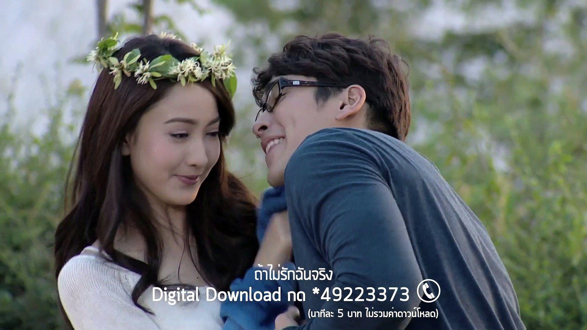 Hóng 6 koojin - cặp đôi màn ảnh Thái Lan được yêu thích trong năm 2019 (11)