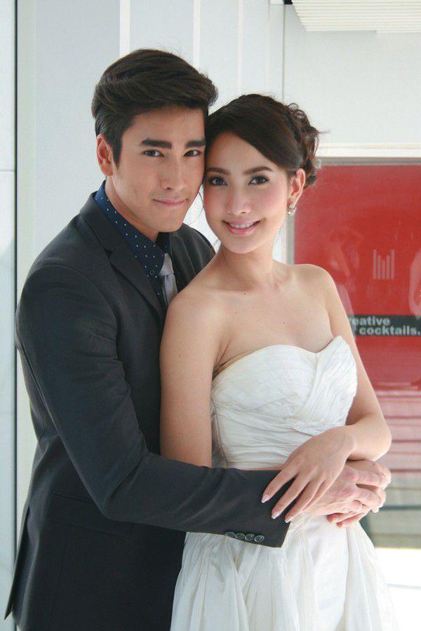 Hóng 6 koojin - cặp đôi màn ảnh Thái Lan được yêu thích trong năm 2019 (12)