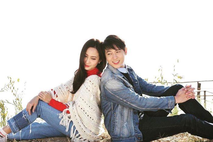 Hóng 6 koojin - cặp đôi màn ảnh Thái Lan được yêu thích trong năm 2019 (3)