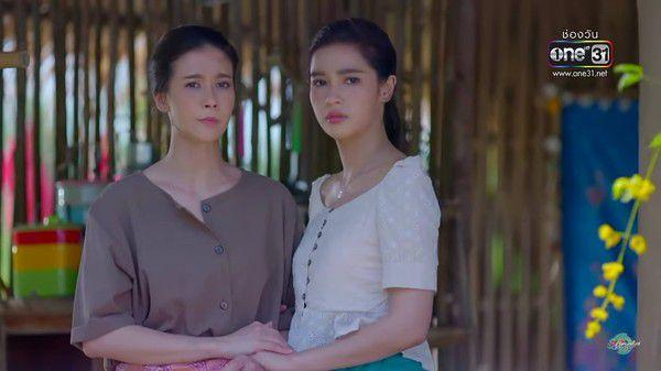 Khát vọng giàu sang remake: Phim mới của Vill Wannarot hứa hẹn gây bão 2019 (10)