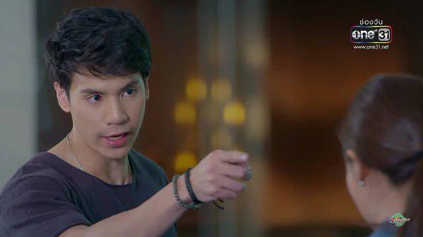 Khát vọng giàu sang remake: Phim mới của Vill Wannarot hứa hẹn gây bão 2019 (11)
