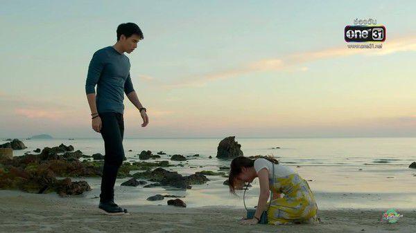 Khát vọng giàu sang remake: Phim mới của Vill Wannarot hứa hẹn gây bão 2019 (14)