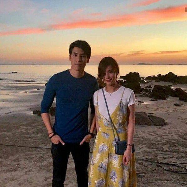 Khát vọng giàu sang remake: Phim mới của Vill Wannarot hứa hẹn gây bão 2019 (7)